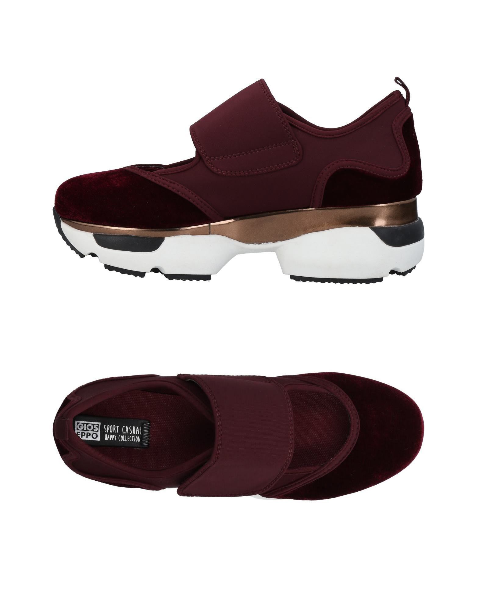Gioseppo Sneakers Damen  11461231TB Gute Qualität beliebte Schuhe