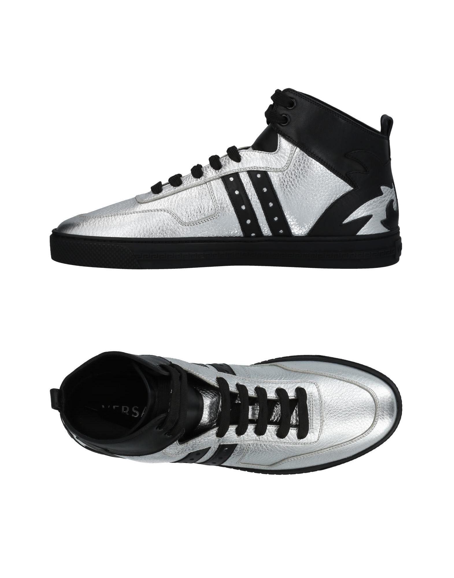 Sneakers Versace Uomo - 11461233QA Scarpe economiche e buone