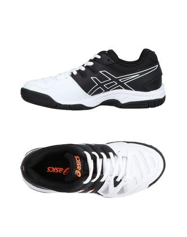 rajoitettu guantity uskomattomia hintoja suurin alennus ASICS Sneakers - Footwear | YOOX.COM