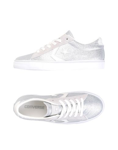 all star converse donna glitter