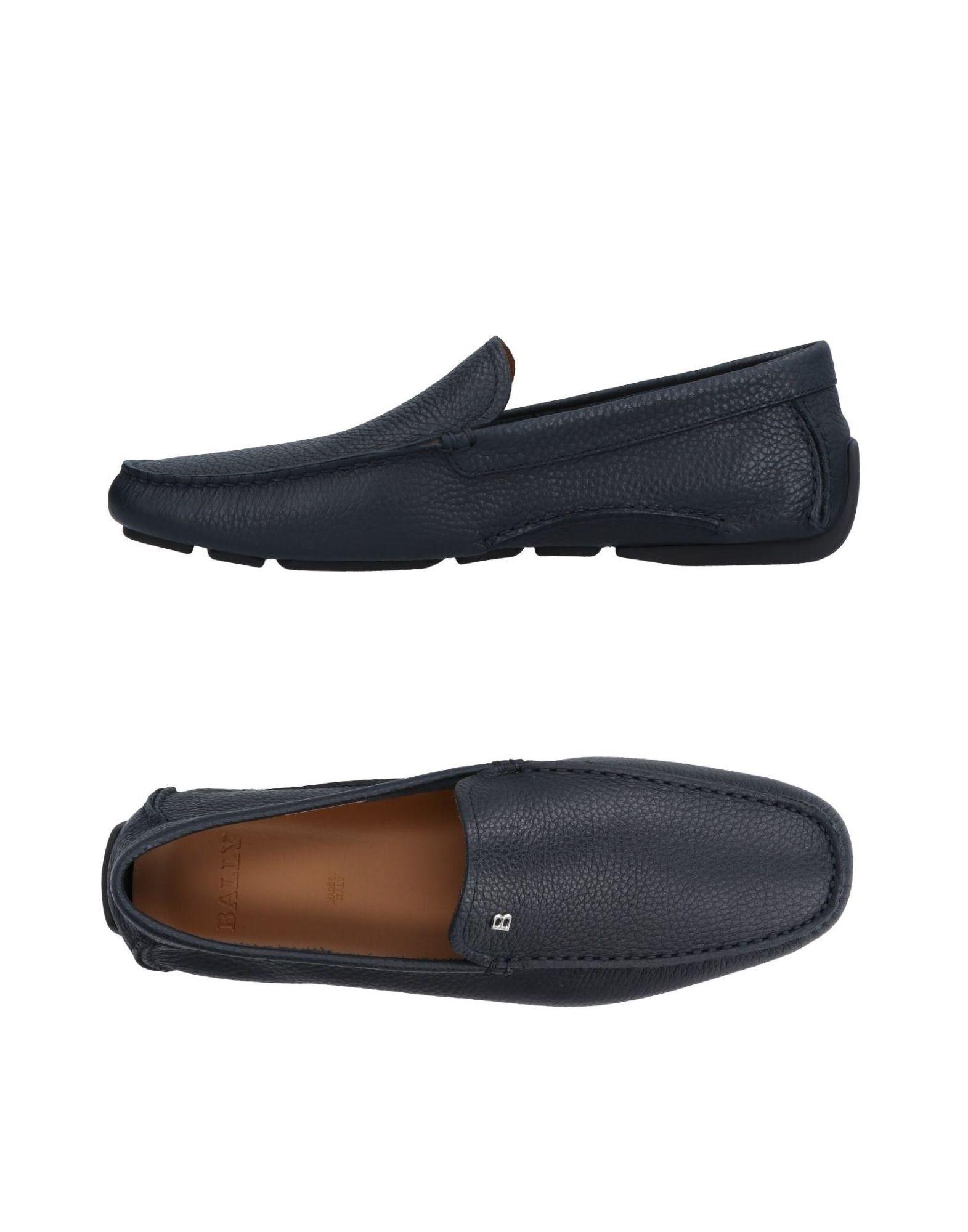 Bally Mokassins Herren  11461238NT Gute Qualität beliebte Schuhe