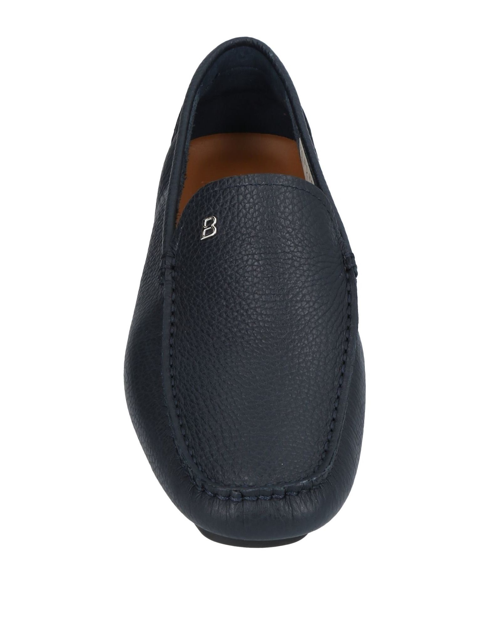 Bally Mokassins Schuhe Herren  11461238NT Heiße Schuhe Mokassins 763dc7