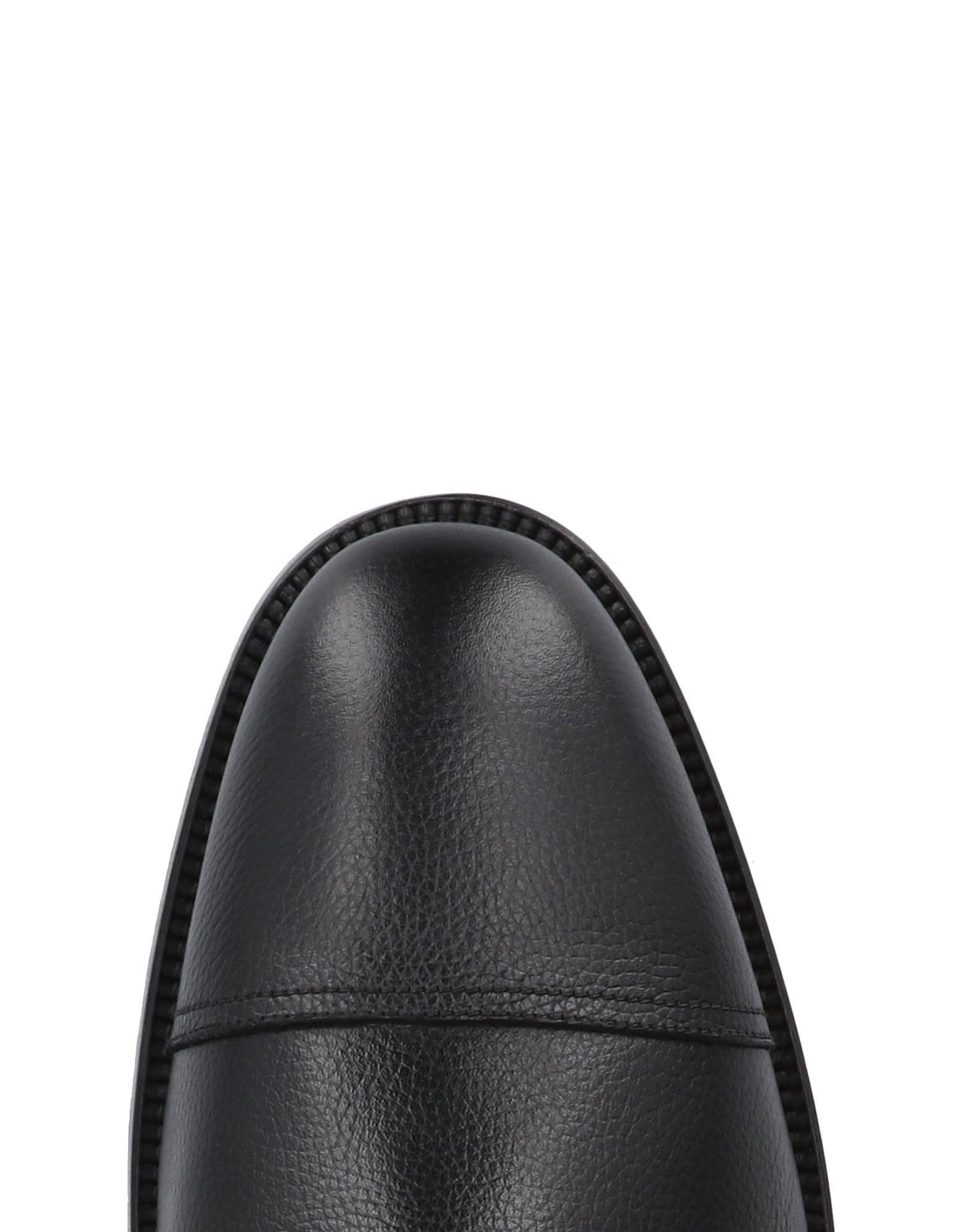 Bally Schnürschuhe Herren  beliebte 11461246MC Gute Qualität beliebte  Schuhe c24d02