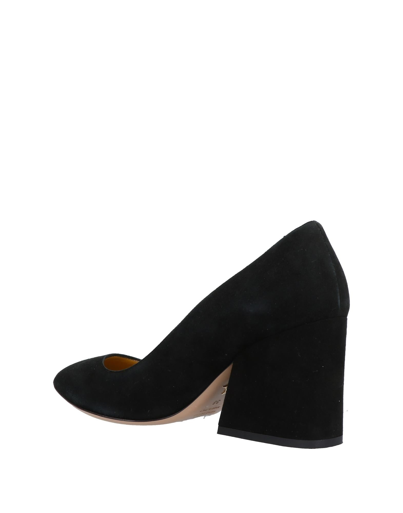 Charlotte Olympia Pumps Damen  11461247FPGut aussehende strapazierfähige Schuhe Schuhe Schuhe c01568