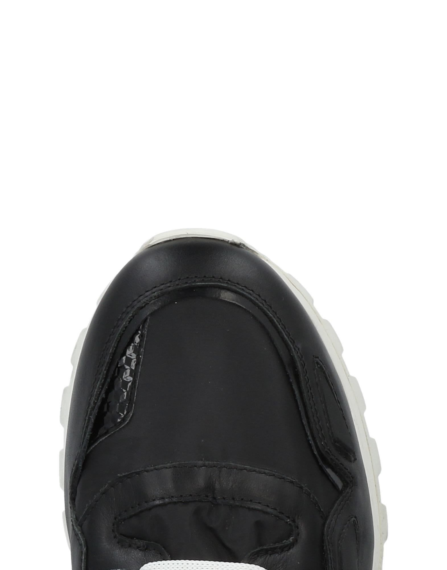 Rabatt echte Schuhe Bikkembergs Sneakers Herren  11461253PT
