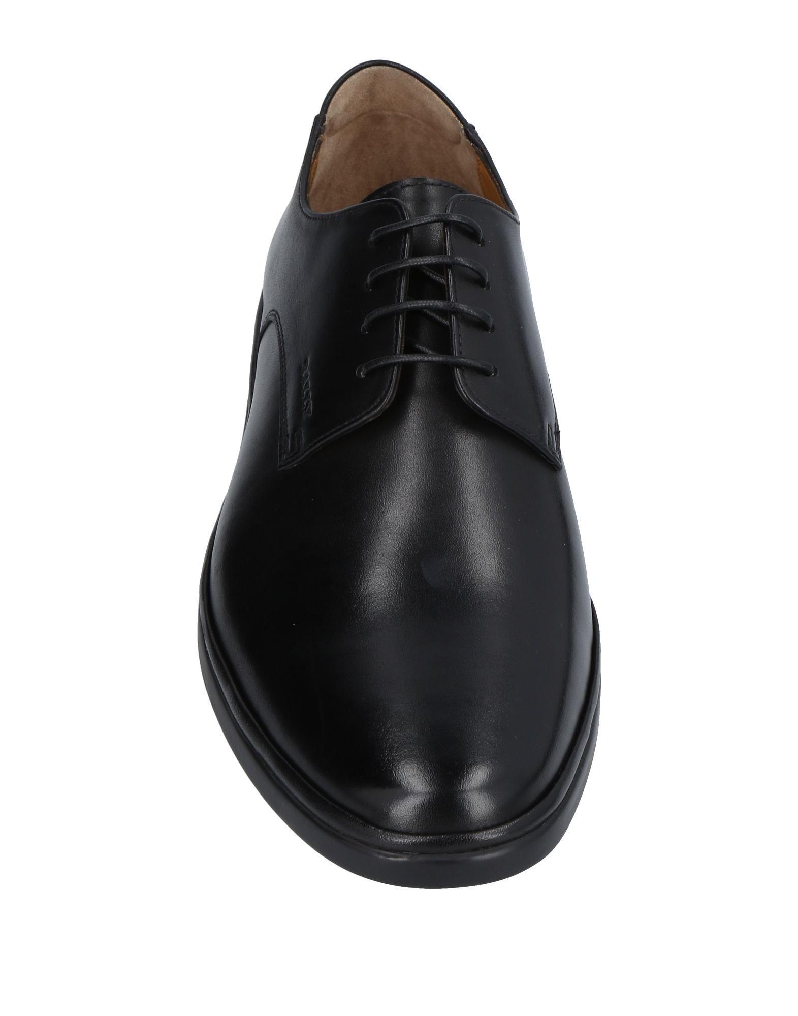 Bally Schnürschuhe Herren  11461265AI Schuhe Gute Qualität beliebte Schuhe 11461265AI 46313a