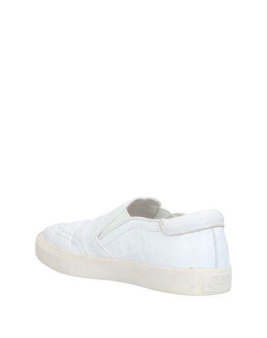 Sneakers ASH Sneakers Sneakers Sneakers Sneakers ASH ASH ASH ASH dT7npI0Wn