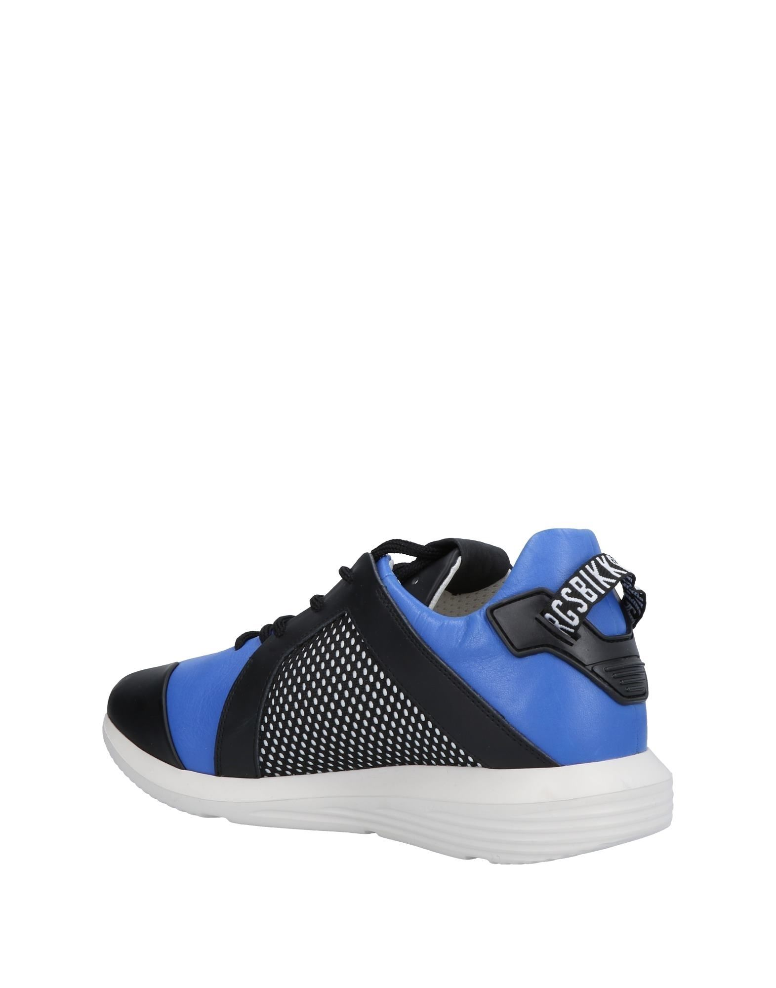 Bikkembergs Sneakers Herren Herren Sneakers  11461271QX cb362b