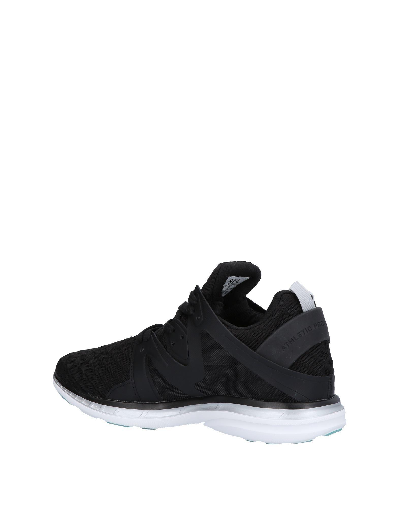 Apl® Athletic Propulsion Labs Heiße Sneakers Herren  11461281DD Heiße Labs Schuhe ff1c7d