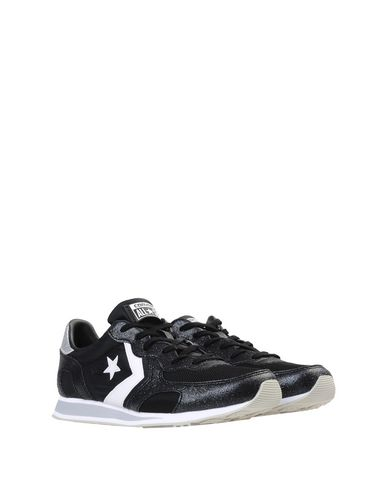 CONVERSE ALL STAR AUCKLAND RACER GLITTER Sneakers