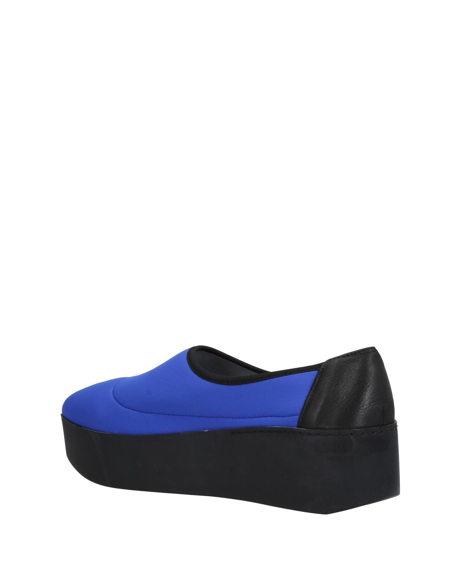Vic Matiē Sneakers Sneakers Sneakers Damen  11461294PM Neue Schuhe 6f6c63