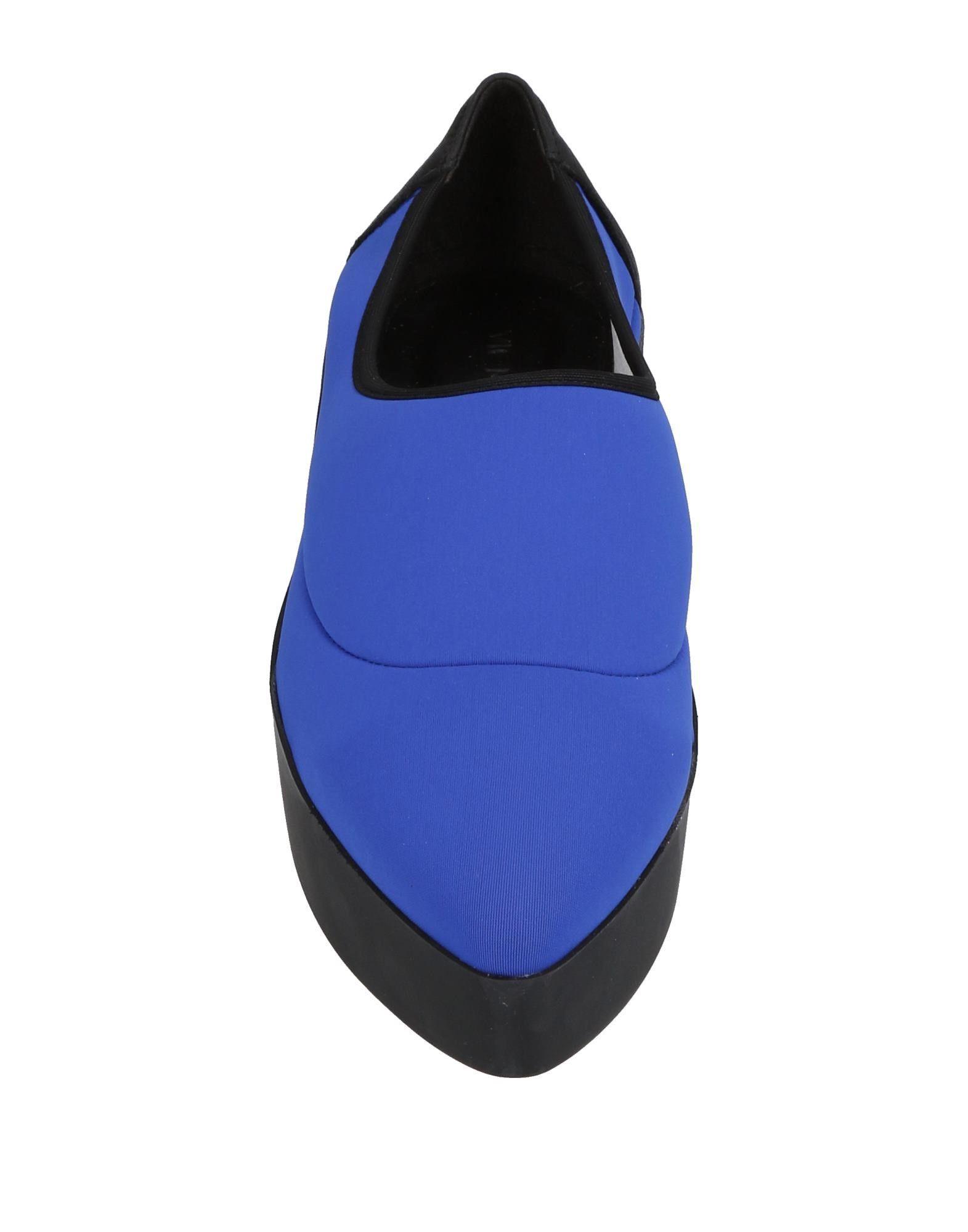 Vic 11461294PM Matiē Sneakers Damen  11461294PM Vic 46f743