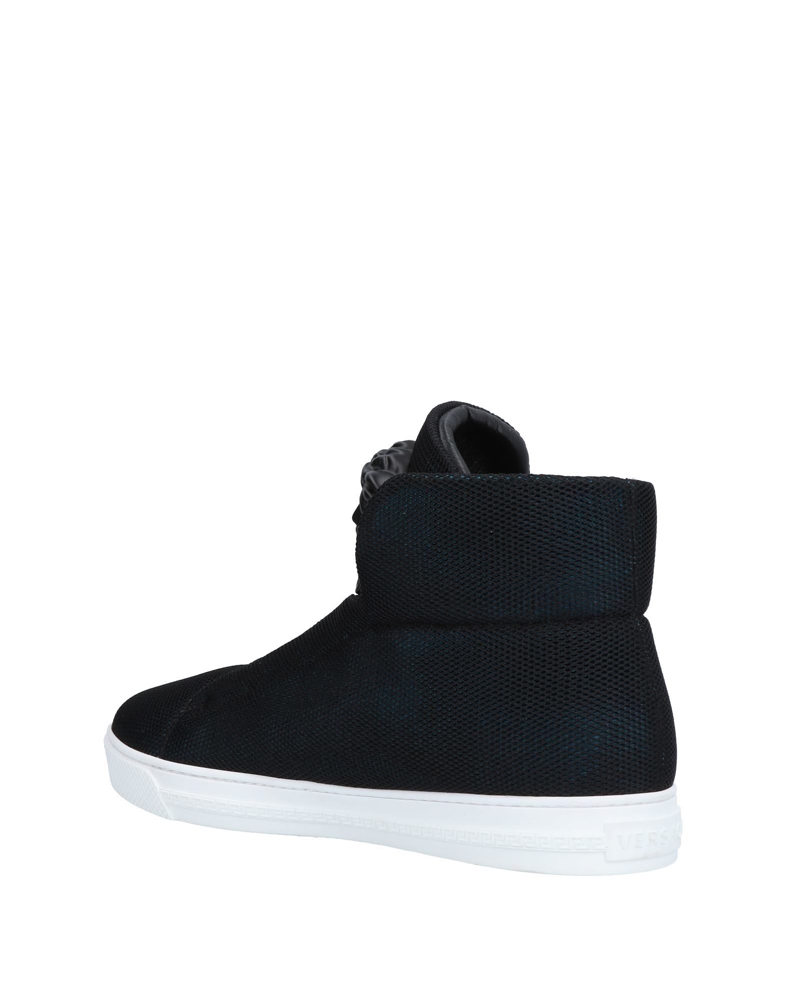 Versace Sneakers - Men Versace Versace Versace Sneakers online on  Canada - 11461306WO 0c4485