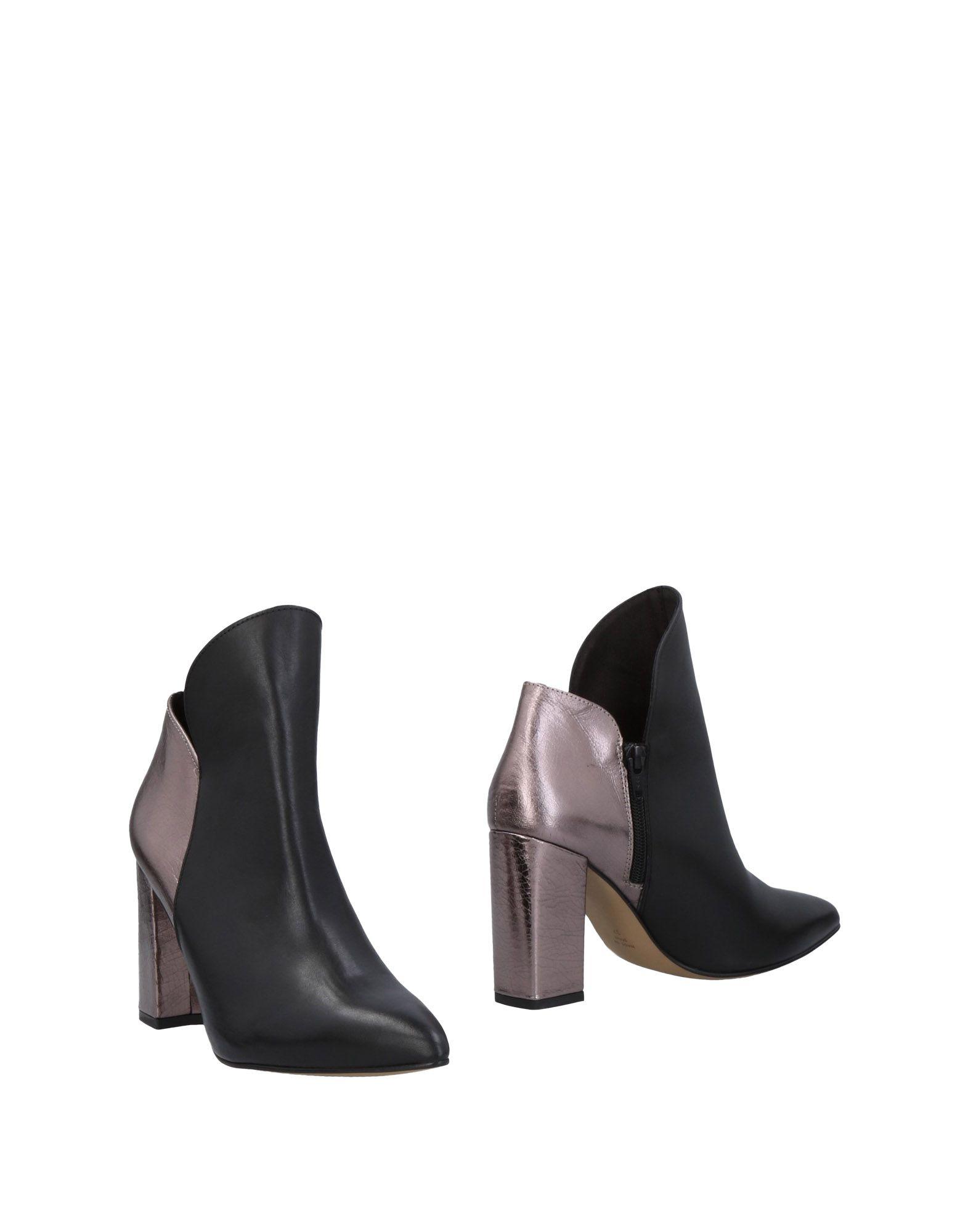 Stiù Stiefelette Damen beliebte  11461308OI Gute Qualität beliebte Damen Schuhe ac9d61