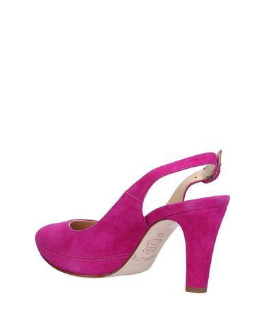 Unisa Sandalia ebay online billig nye ankomst billig pris butikken kjøpe billig ekte 7IkjErQn