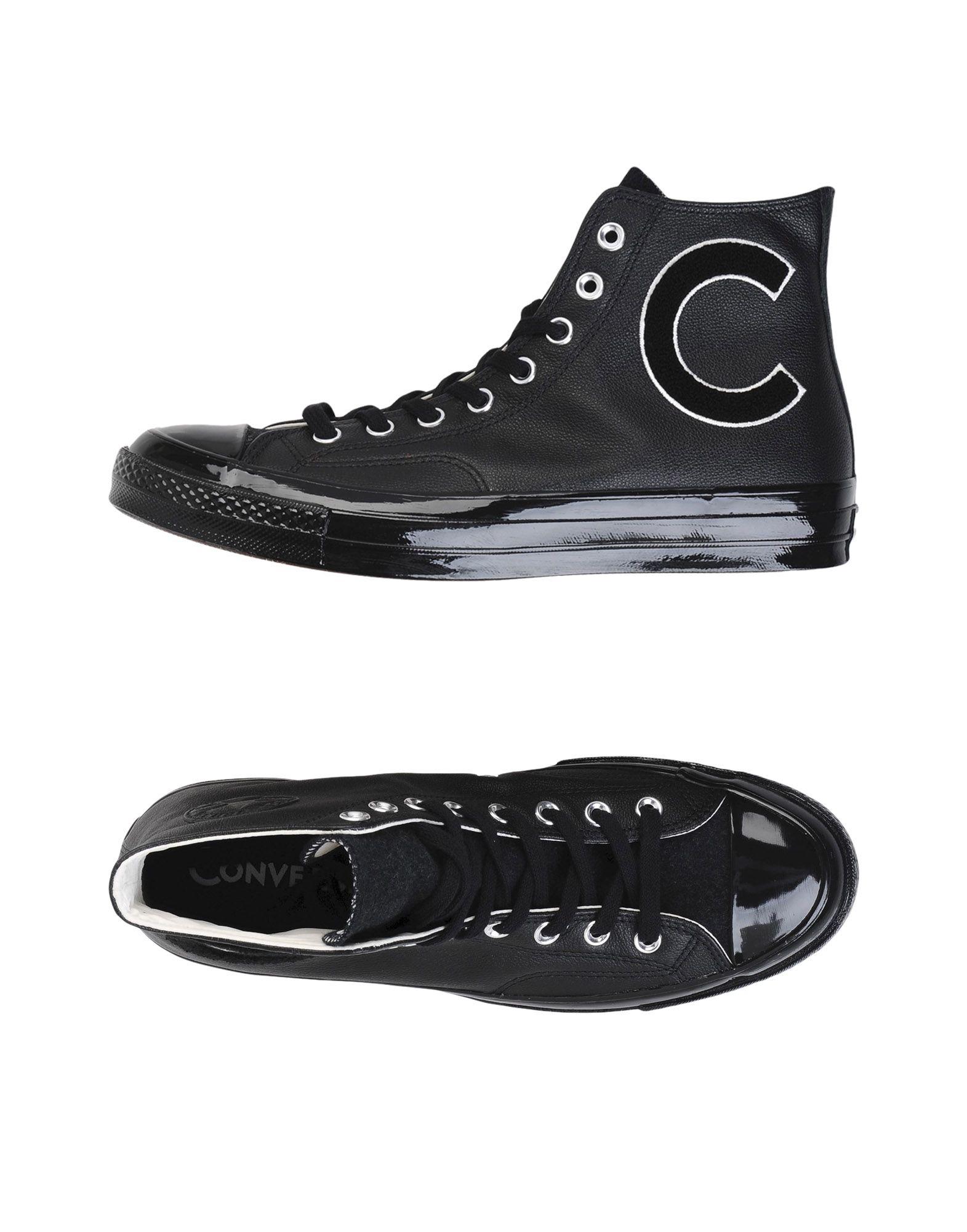 Converse All Star Ctas Hi 70'S Wordmark Wool  11461315FE Gute Qualität beliebte Schuhe