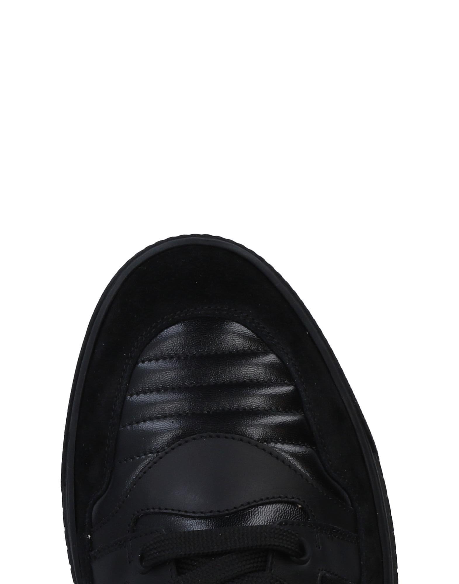 Versace 11461316PW Sneakers Herren  11461316PW Versace Gute Qualität beliebte Schuhe 0bb572