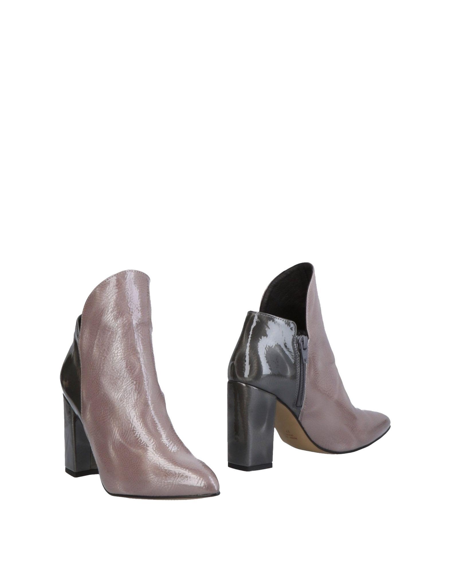 Stiù Stiefelette Damen  11461328JP Gute Qualität beliebte Schuhe