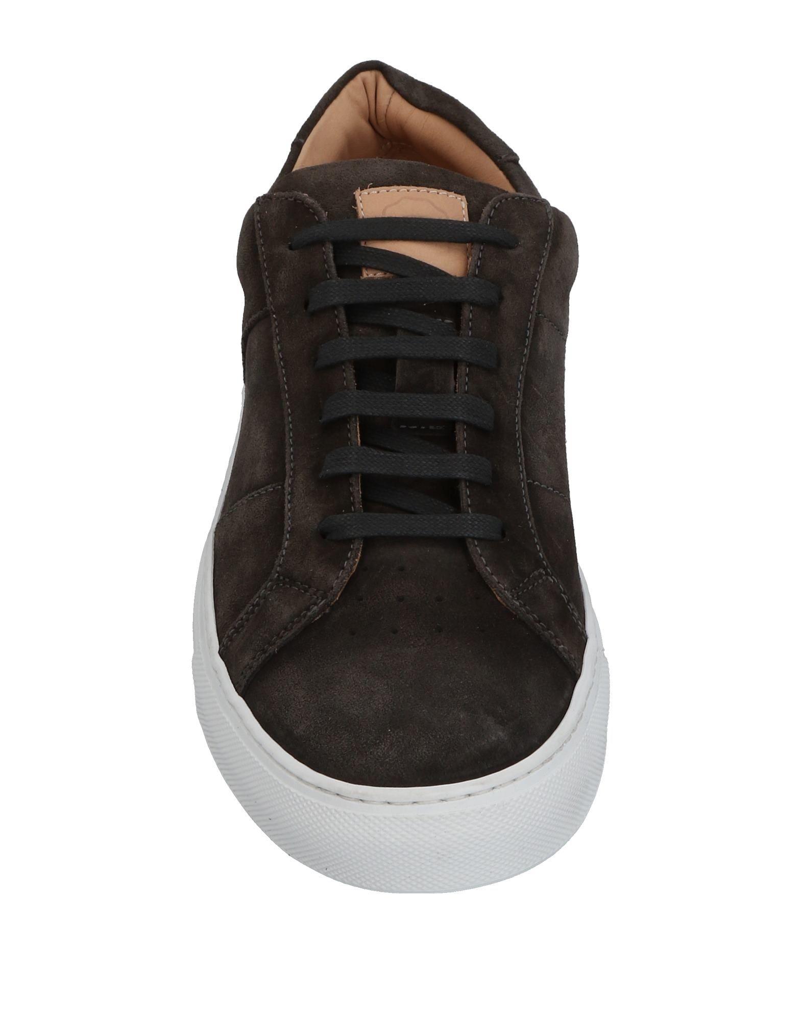 Greats Greats  Sneakers Herren  11461341KV b2ead2