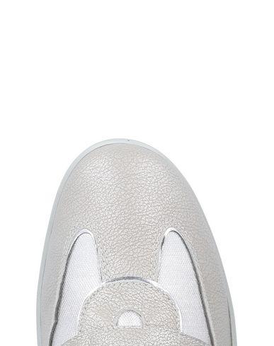 Große Diskont Günstiger Preis STONEFLY Sneakers Billig Sehr Billig Günstige Top-Qualität 4H9wu15K