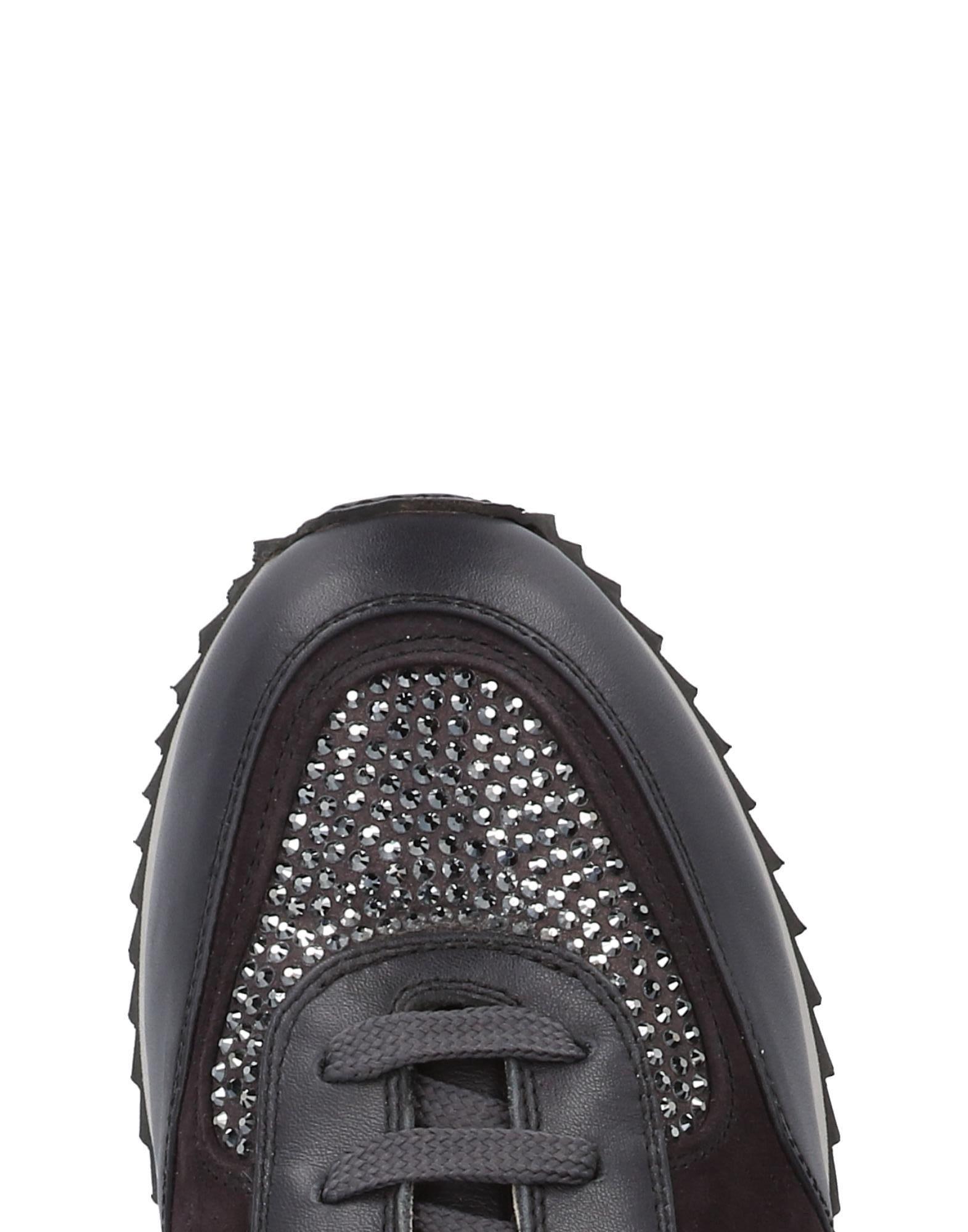 Le Silla Sneakers Damen  11461372JJGünstige 11461372JJGünstige  gut aussehende Schuhe bbefc6