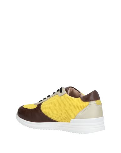 DOLCE amp; Sneakers DOLCE amp; GABBANA xT1Kg07wxq