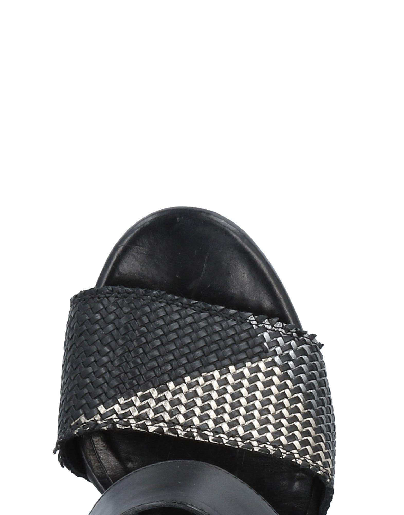 Vic Matiē  Sandalen Damen  Matiē 11461387HP Neue Schuhe cec281
