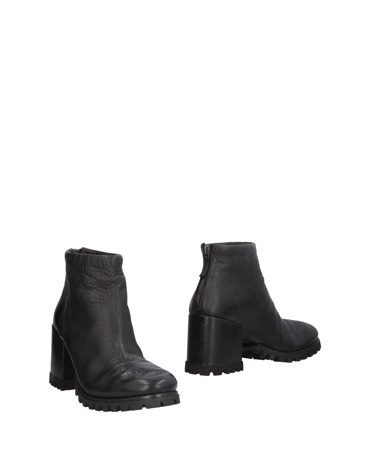 Marsèll Stiefelette aussehende Damen  11461389GAGünstige gut aussehende Stiefelette Schuhe 6f768b