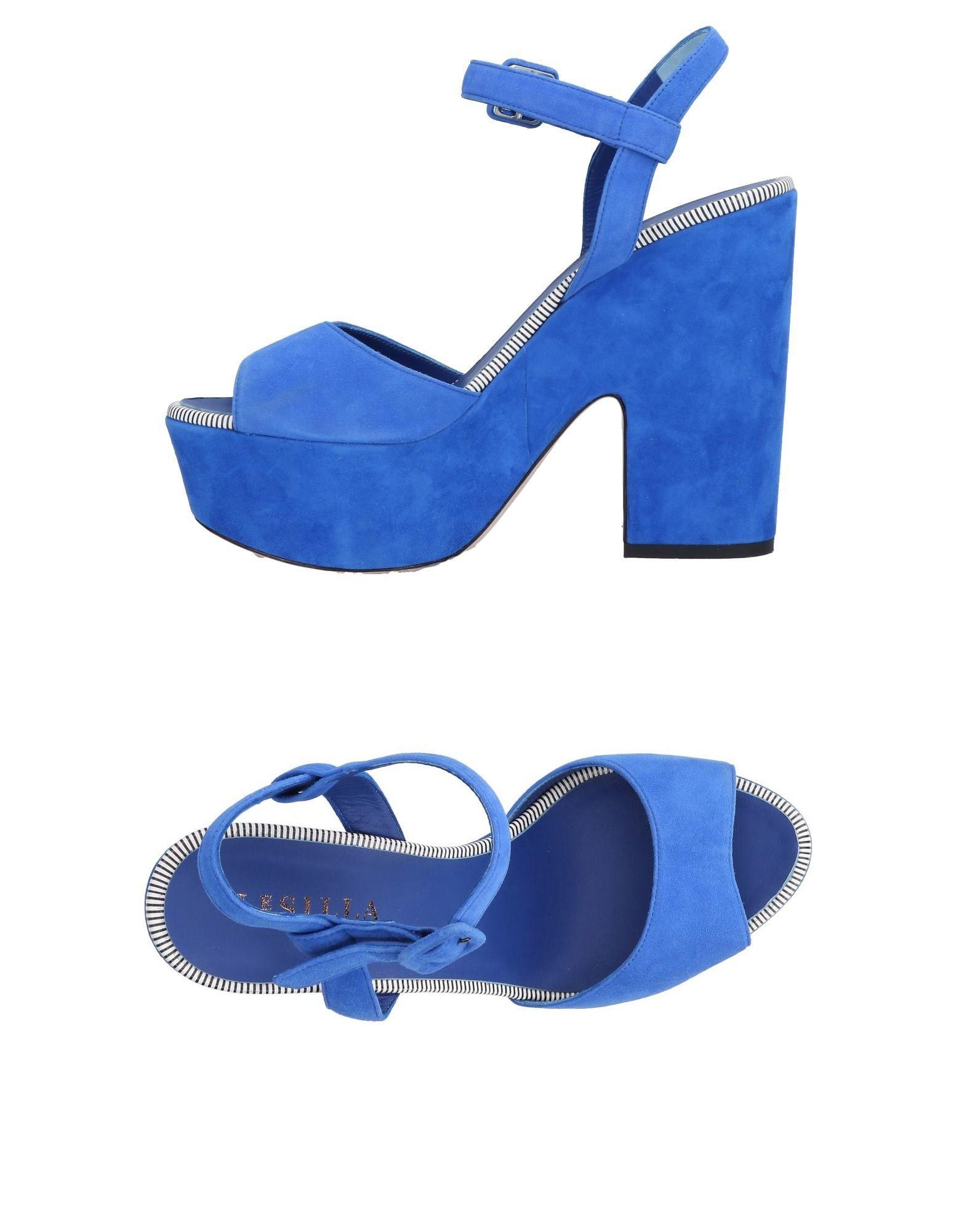 Le Silla Silla Sandals - Women Le Silla Silla Sandals online on  Australia - 11461391QI 15a58c