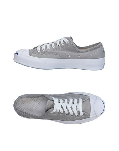 db15e4c80bb4 Converse Jack Purcell Sneakers - Men Converse Jack Purcell Sneakers ...