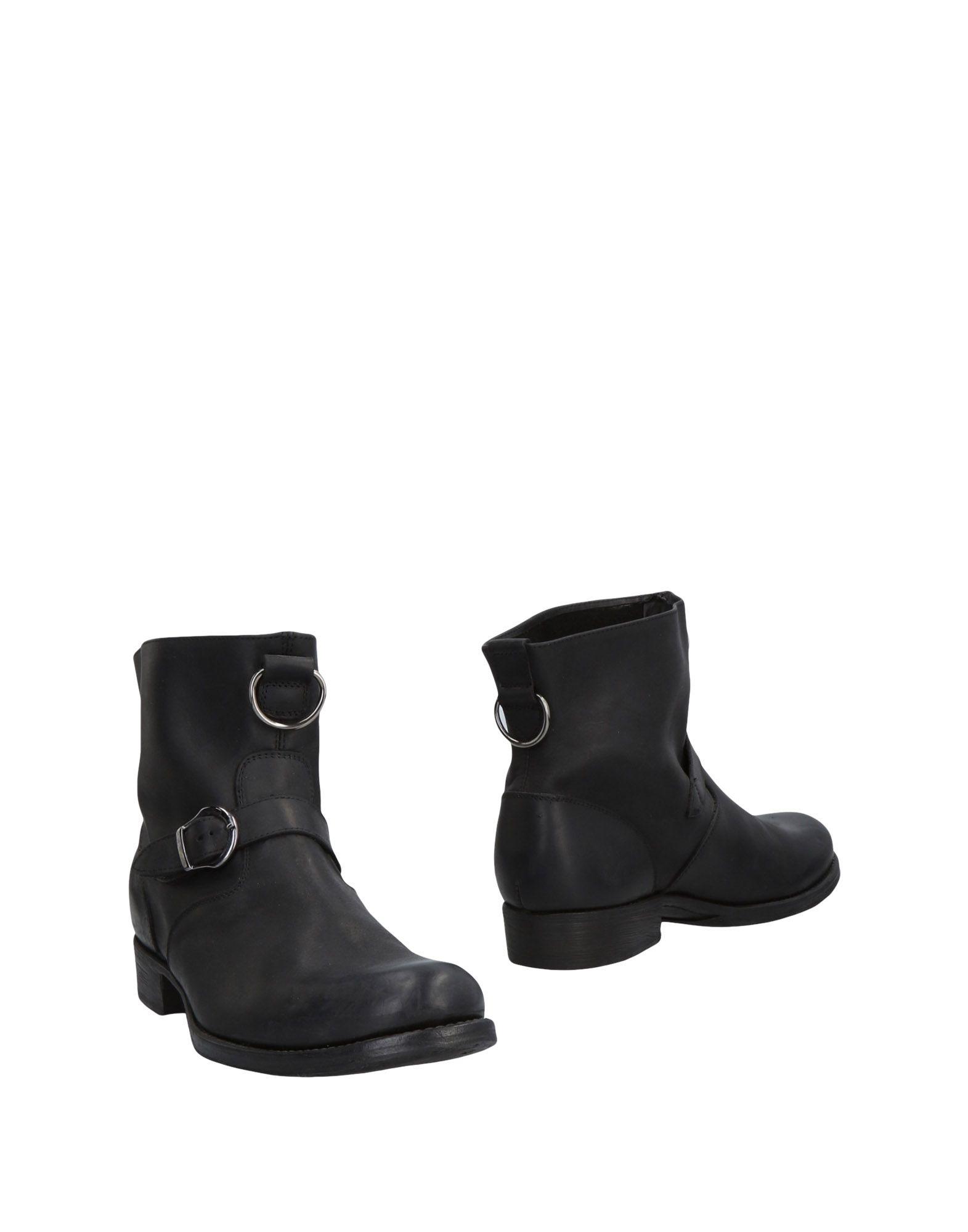 Giorgio Brato Stiefelette Herren  11461425DX Gute Qualität beliebte Schuhe