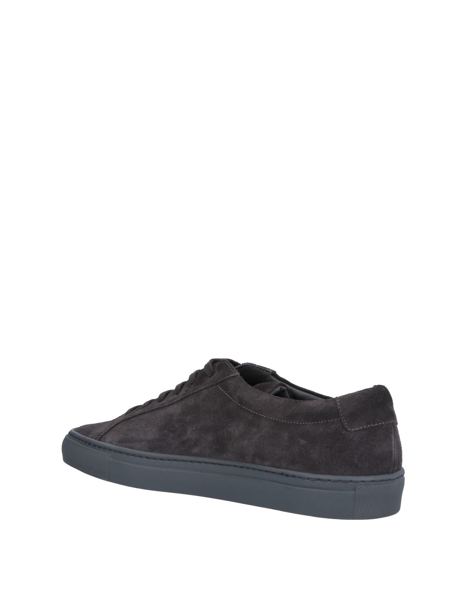 Common Projects Sneakers Herren    11461430GB Neue Schuhe ccfd61