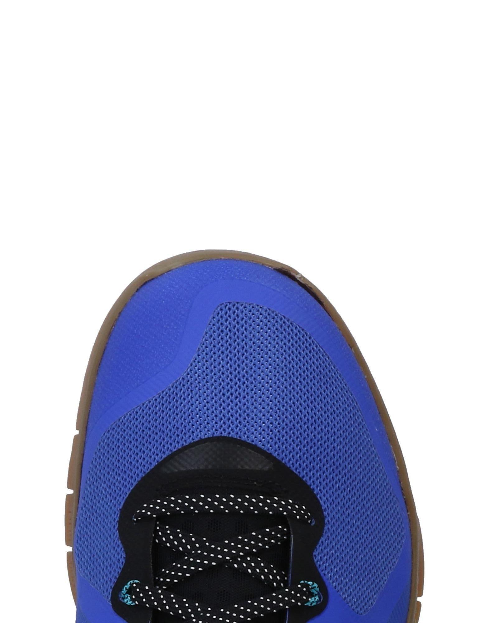 Nike Sneakers - Men  Nike Sneakers online on  Men Canada - 11461433QU bb4974