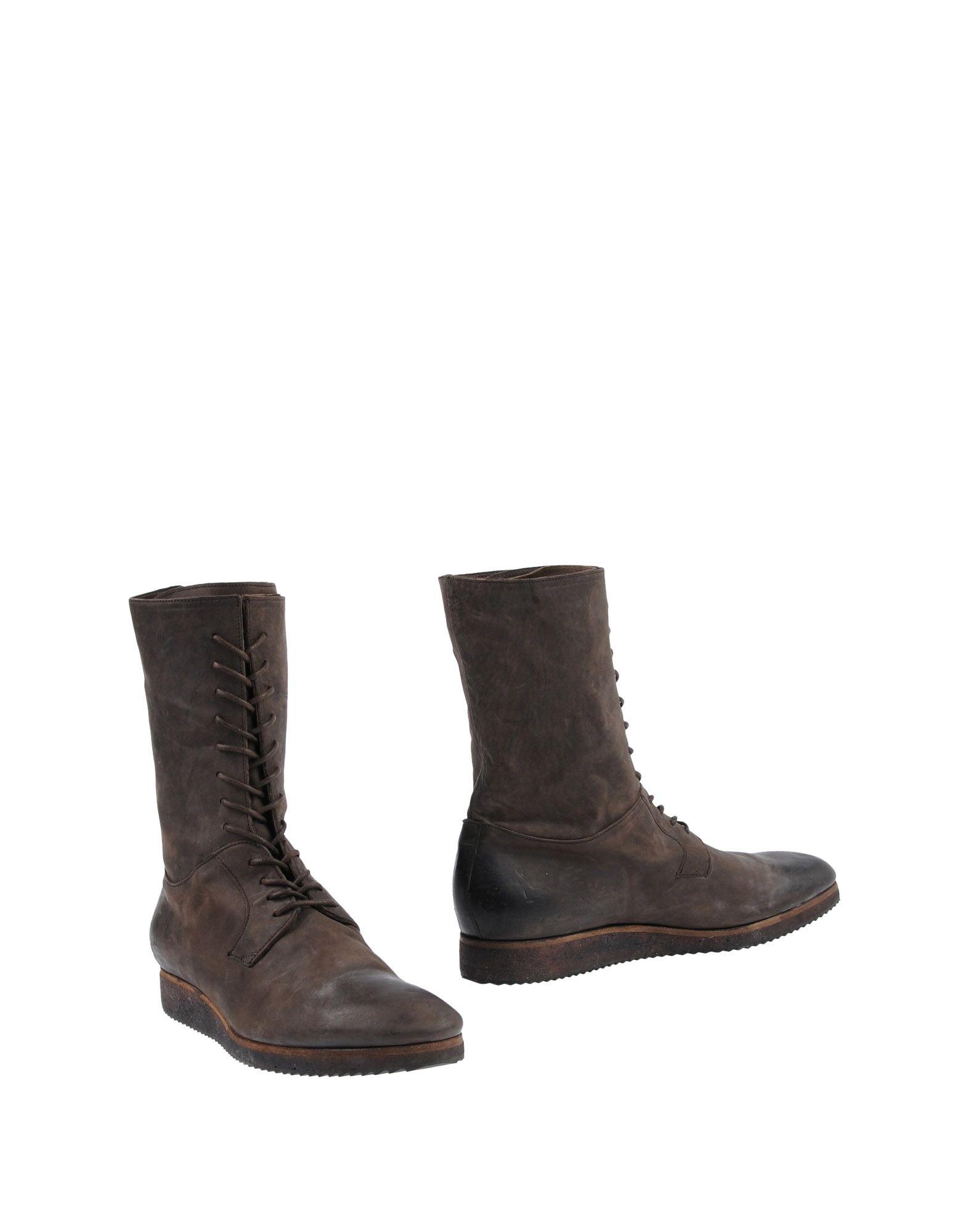 Giorgio Brato Stiefelette Herren  11461435HR Gute Qualität beliebte Schuhe