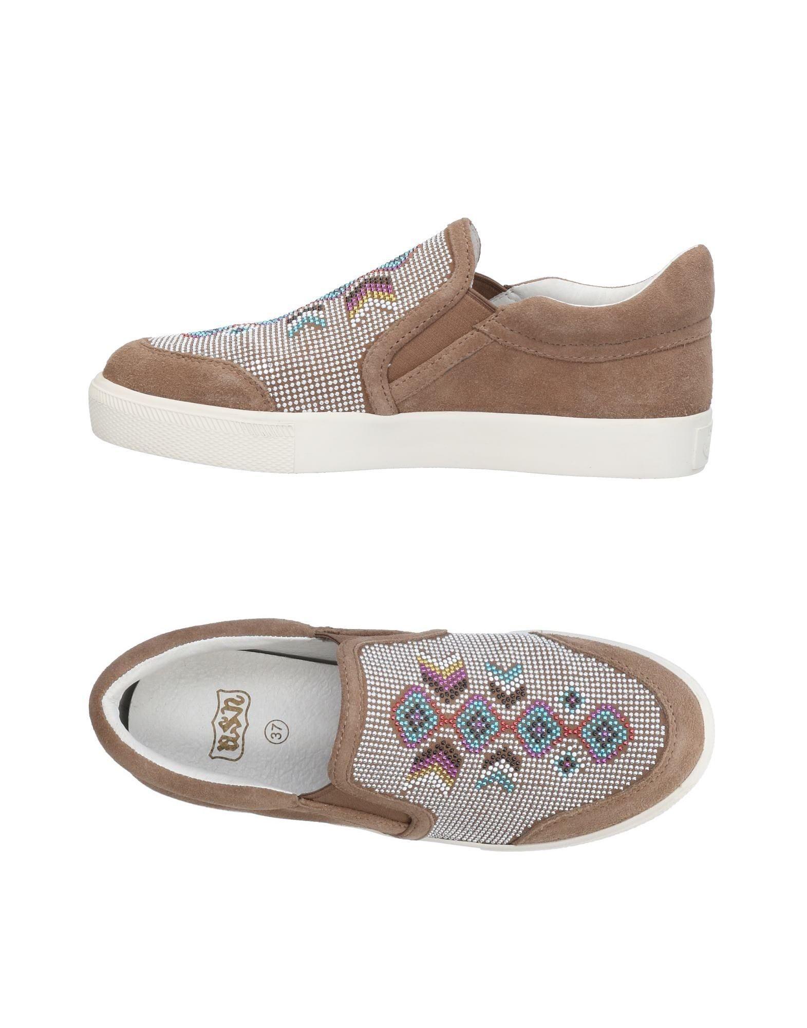 Scarpe economiche e resistenti Sneakers Ash Donna - 11461437GP