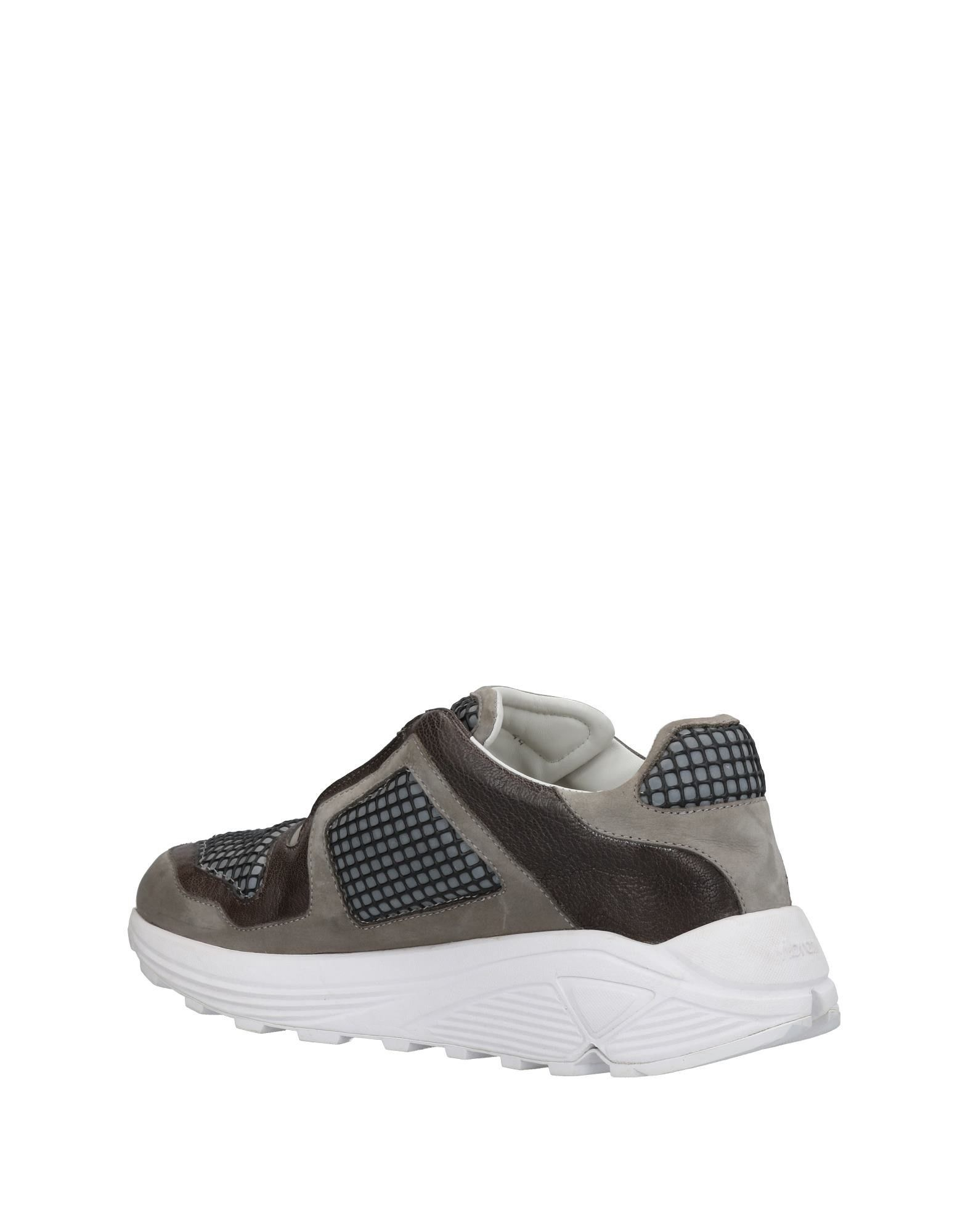 Dirk Bikkembergs Sneakers Herren beliebte  11461438BE Gute Qualität beliebte Herren Schuhe 15dac6