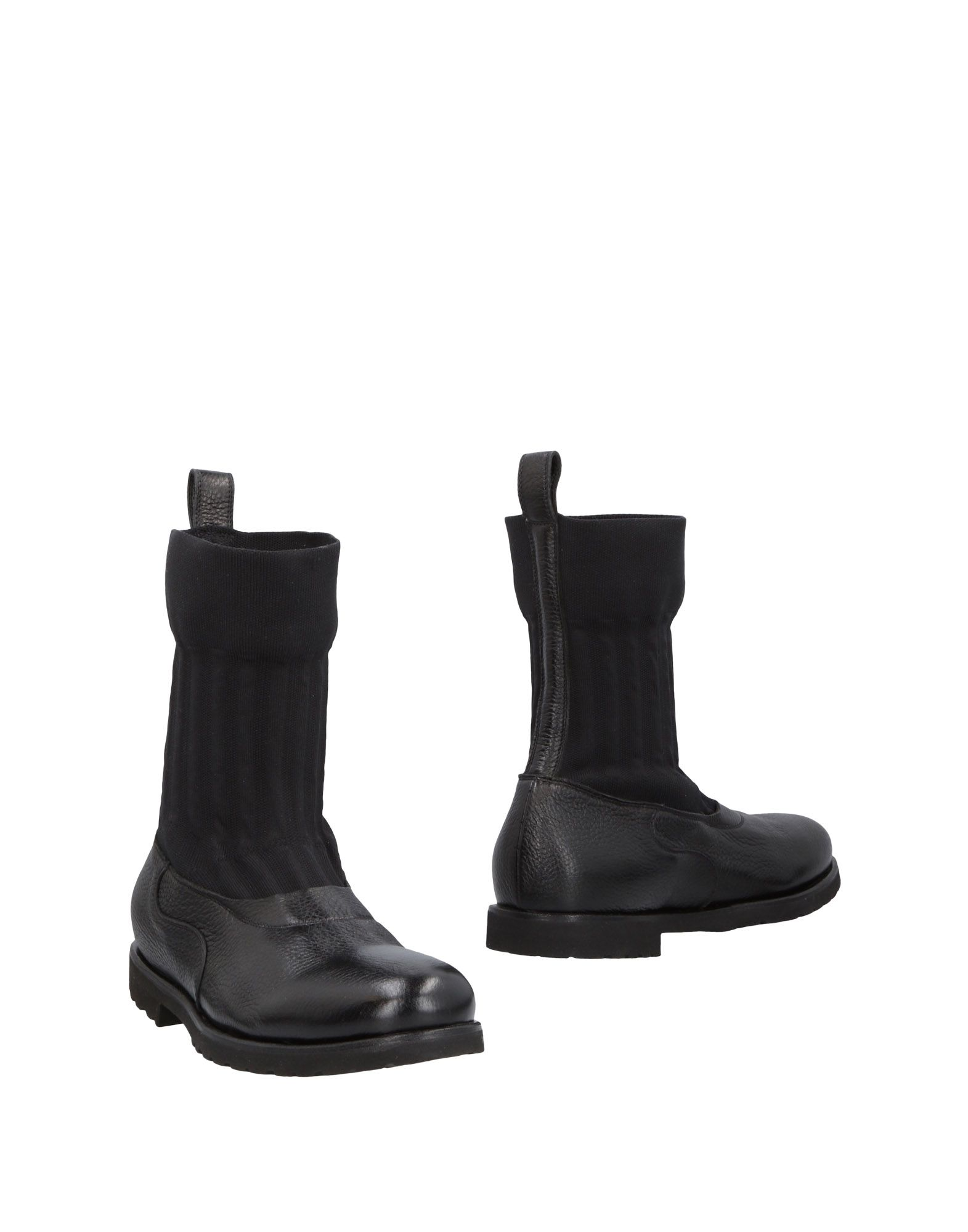 Rocco P. Ankle Boot Boot Boot - Women Rocco P. Ankle Boots online on  United Kingdom - 11461439LU 4ea774