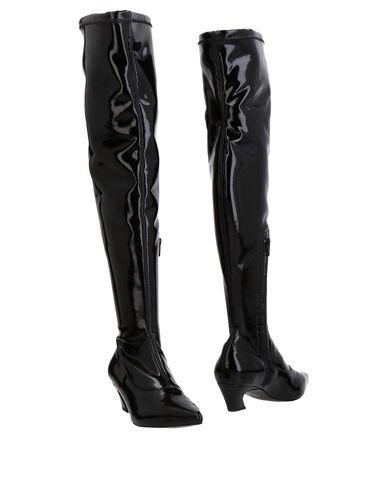 Los últimos zapatos de descuento para hombres y mujeres Botas Bota Stiù Mujer - Botas mujeres Stiù   - 11461440ML f0bc8d
