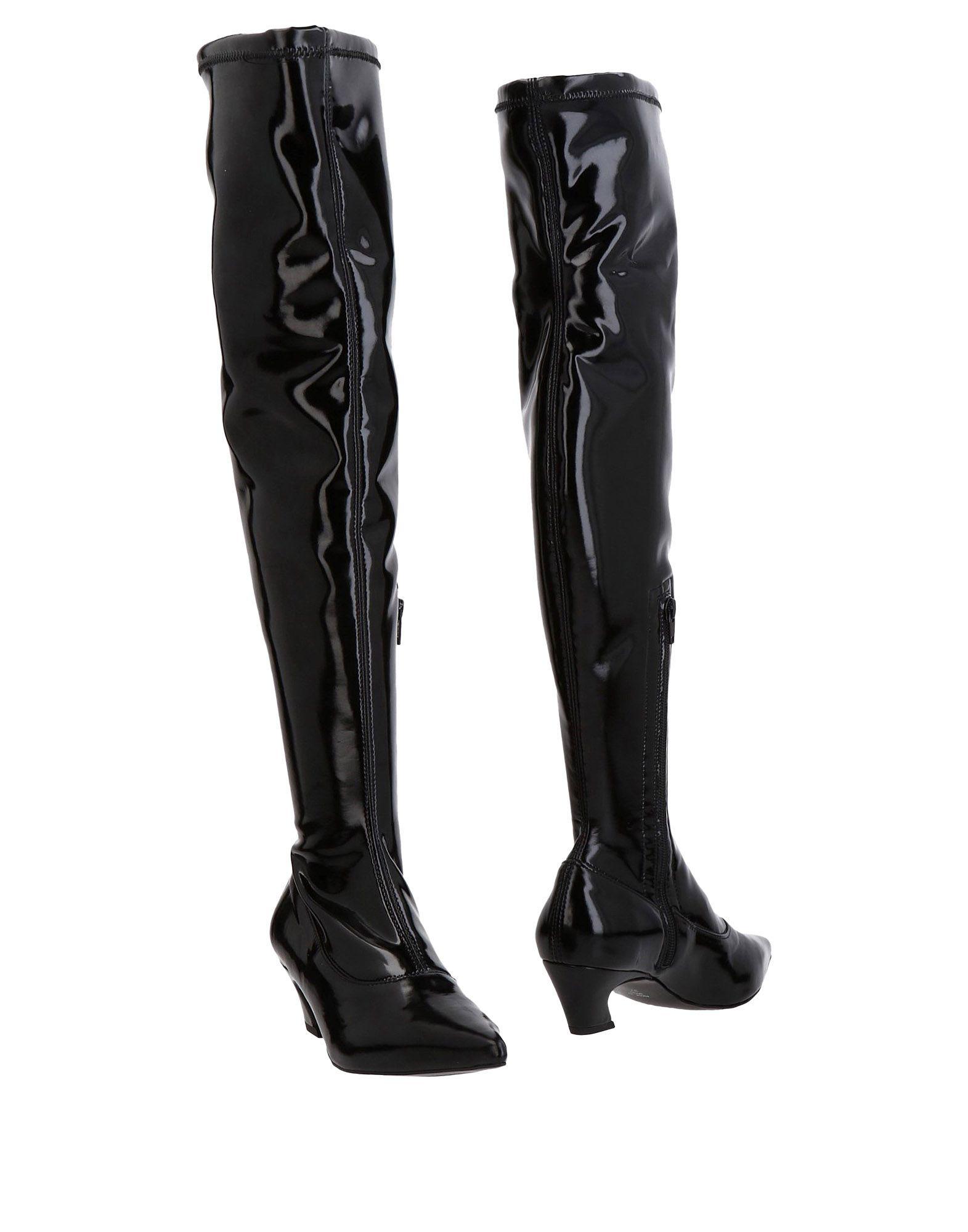 Stiù Stiefel Damen  11461440ML Gute Qualität beliebte Schuhe