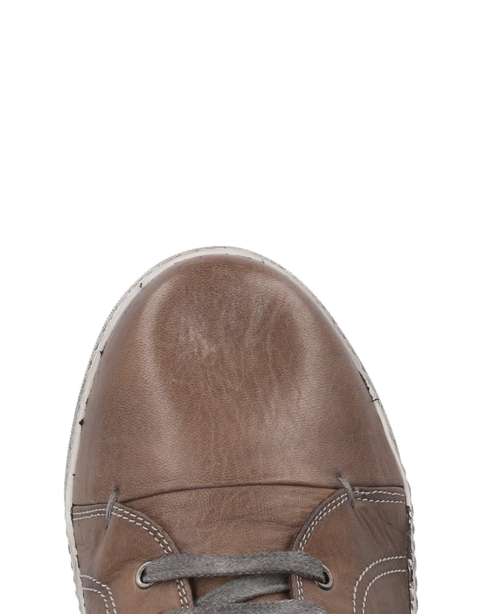 Giorgio Brato Sneakers Herren    11461454FH Neue Schuhe 8372a0