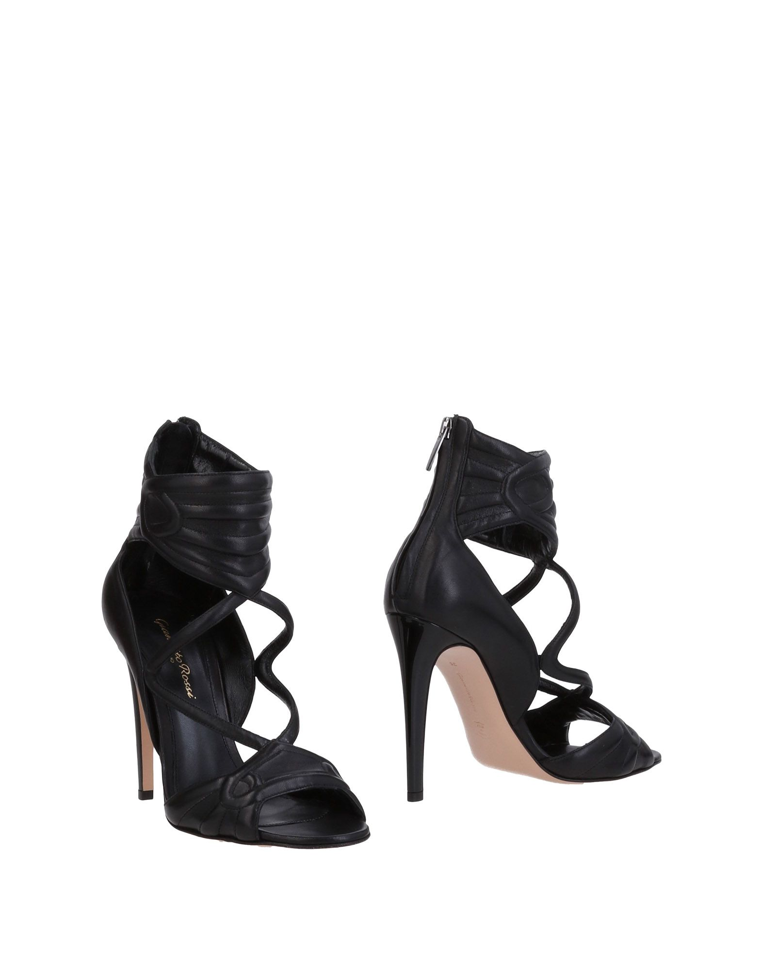 Gianvito Rossi Sandalen Damen  11461457IN Beliebte Schuhe