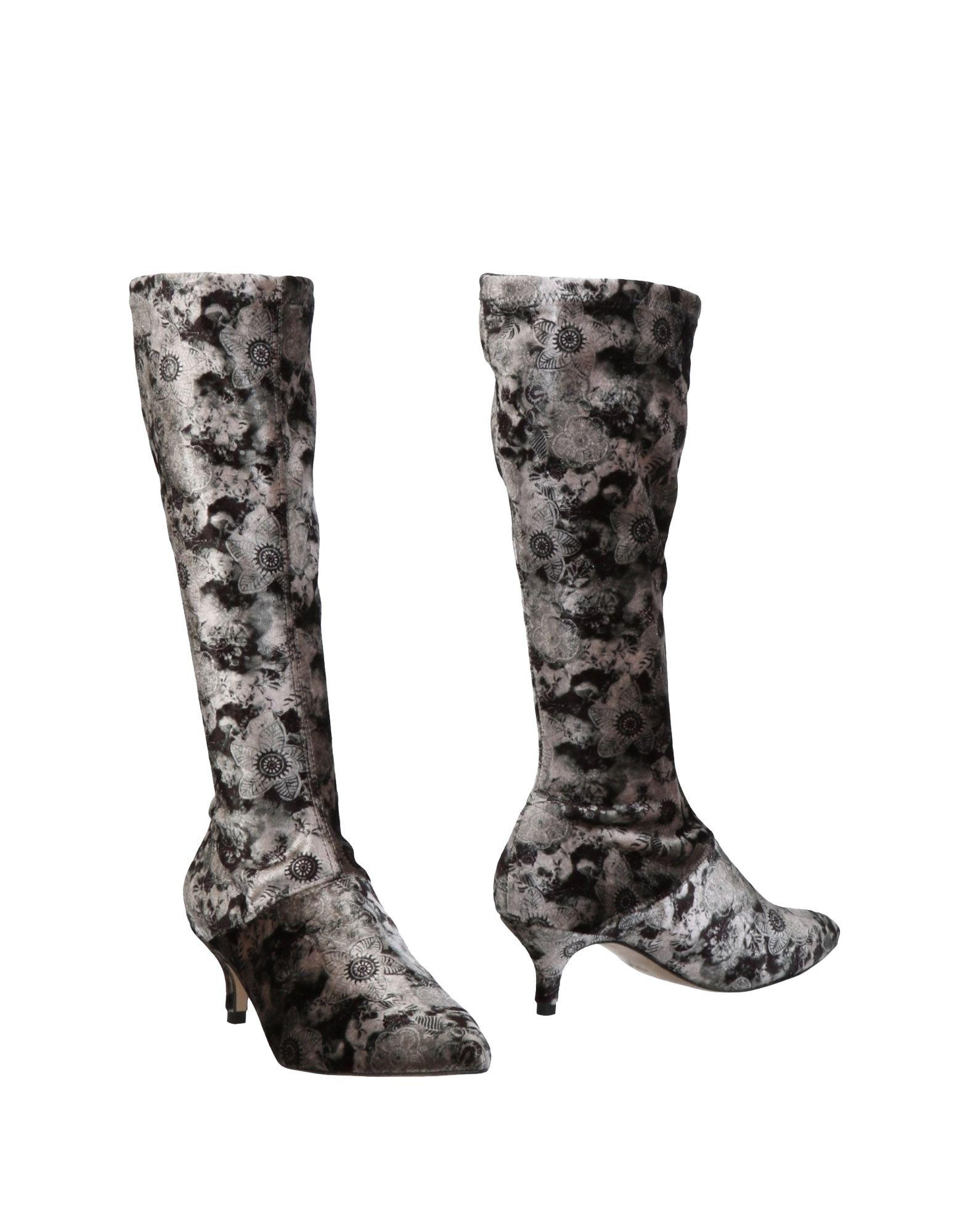 Stiù Stiefel Damen  11461465AH Gute Qualität beliebte Schuhe