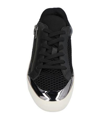 Sneakers ASH ASH ASH ASH Sneakers Sneakers Wf0W4qTUa