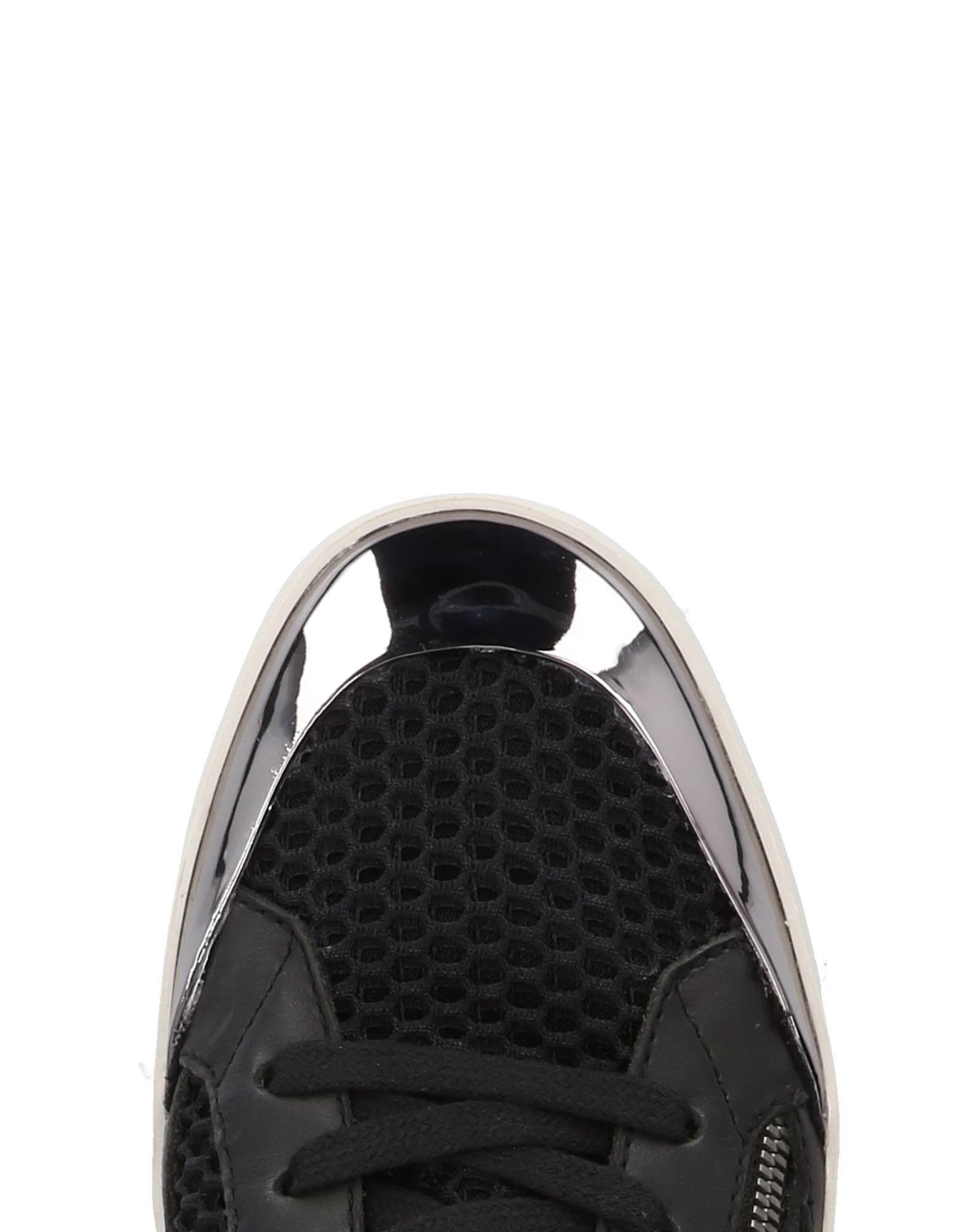 Ash Sneakers Damen lohnt Gutes Preis-Leistungs-Verhältnis, es lohnt Damen sich 21014 81e14a
