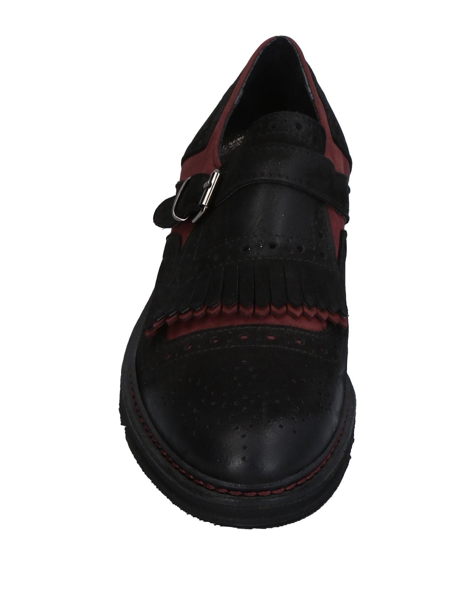 Gut um billige Schuhe  zu tragenLunatika Mokassins Damen  Schuhe 11461497OH e2c3cc