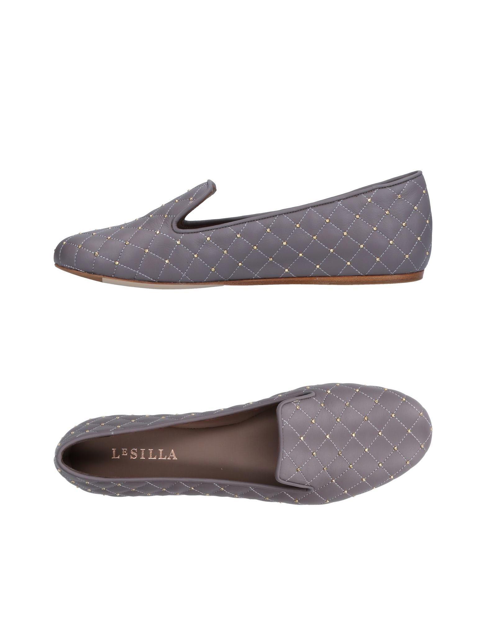 Le Silla Mokassins Damen  11461499OD Beliebte Schuhe