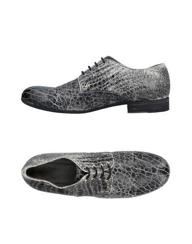 GIORGIO BRATO Zapato de cordones