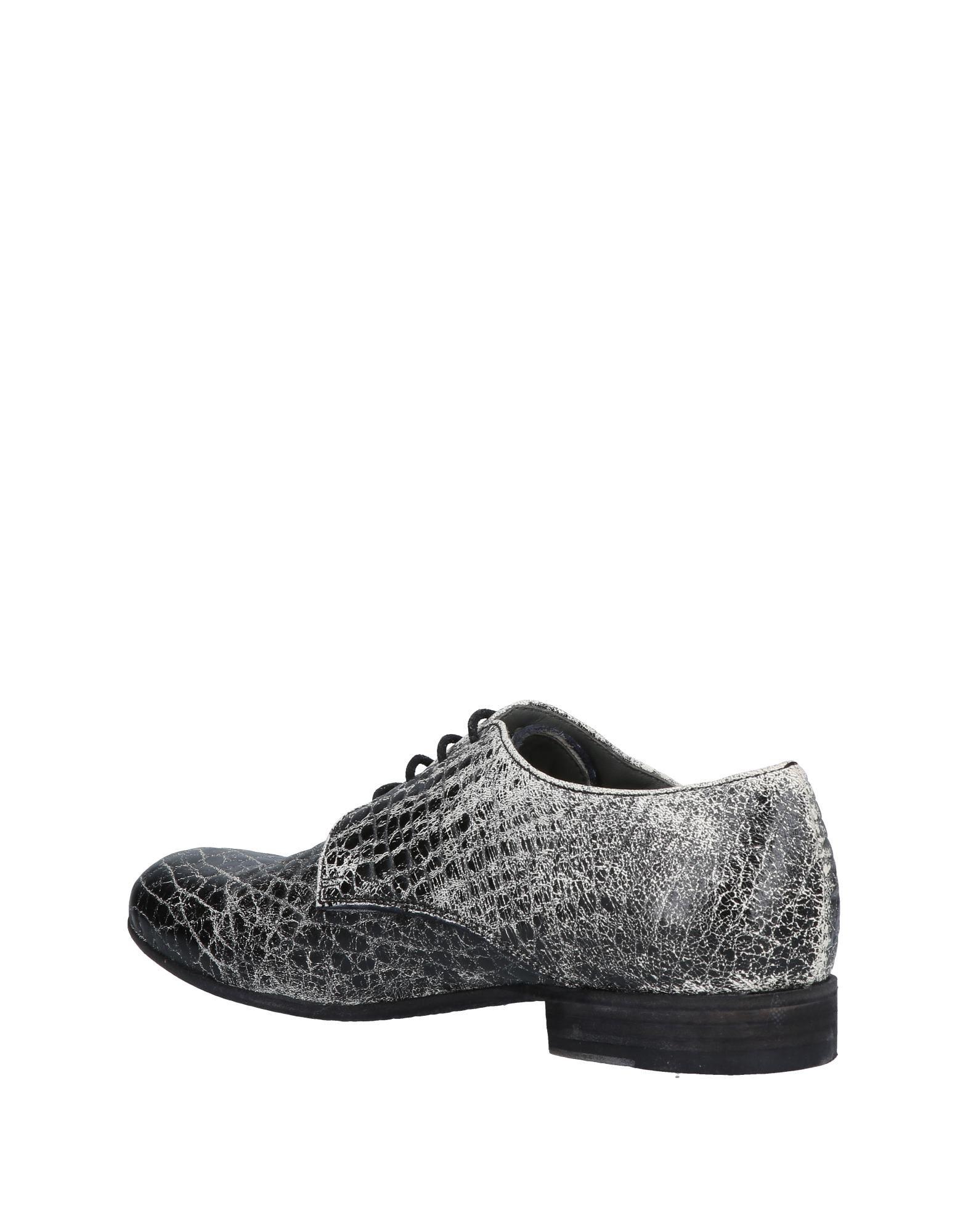Giorgio Brato Schnürschuhe Herren  11461503SU Gute Qualität beliebte Schuhe