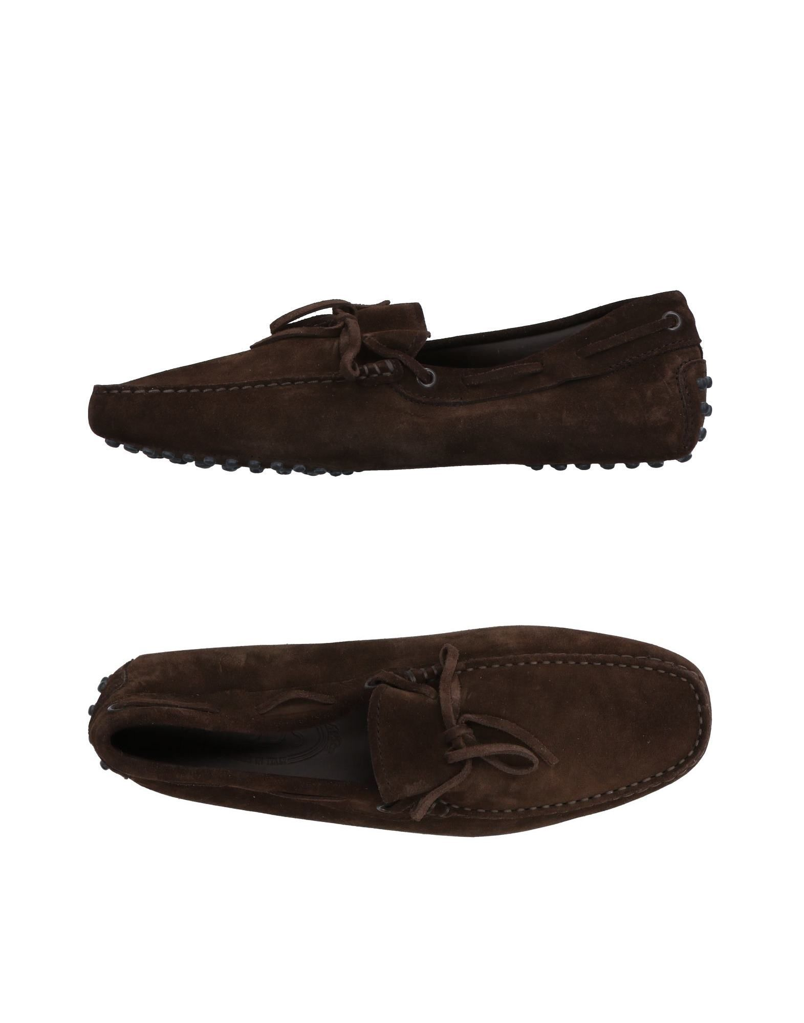 SOLD OUT         Mocassino Tods Donna - Acquista online su