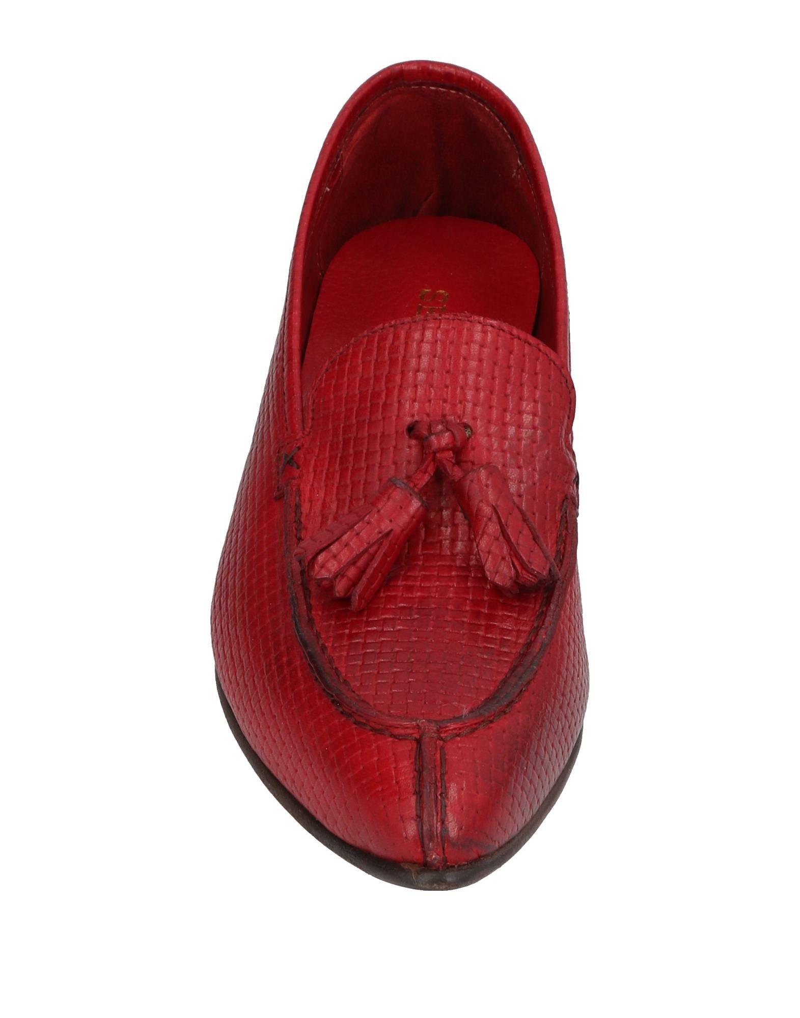 Rabatt Herren echte Schuhe Seboy's Mokassins Herren Rabatt  11461519CJ 605a92